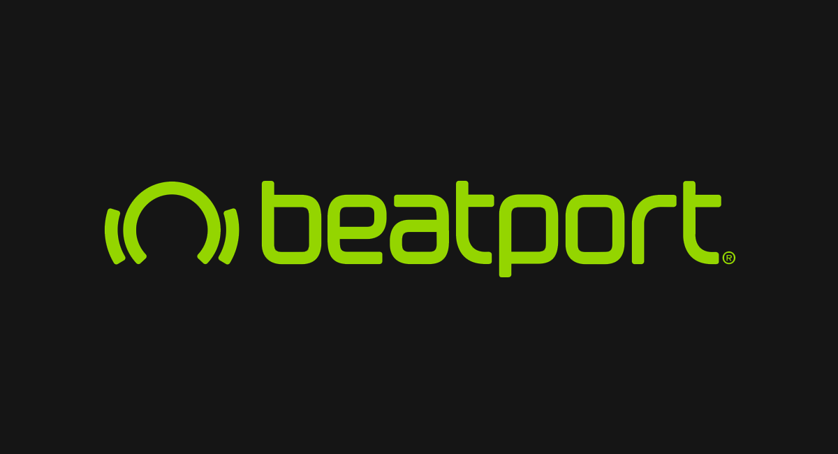 Drum & Bass Top 100 Tracks :: Beatport